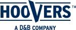 hoovers_rgb_blue